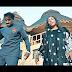 Gospel Video | Christina Shusho-MIFUPA MIKAVU & Saint Stevoh | Mp4 Download