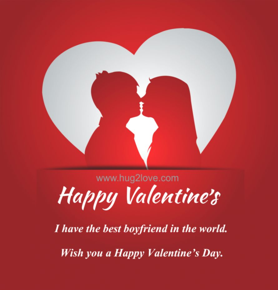 Cute Valentines Days Quotes Wallpaper | One plus Wallpapers