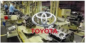 Cara Melamar dan Info Loker di PT Toyota Indonesia tahun 2015
