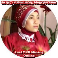Sri Dewi - Seso Dalam Panantian (Full Album)