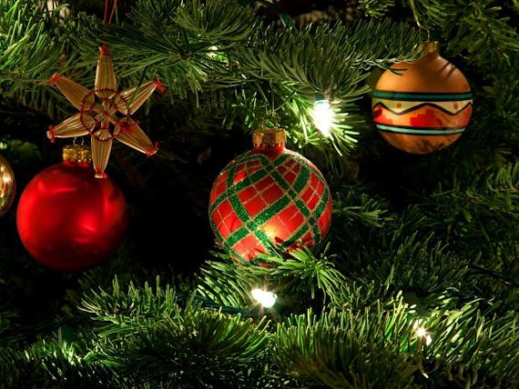 Merry Christmas download besplatne pozadine za desktop 1152x864 slike ecard čestitke Sretan Božić