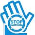 Bandar Narkoba dari Aceh Menyamar Jadi Pejabat