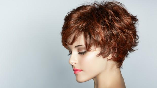 cabelos-curtos-20-modelos-modernos-e-praticos-09