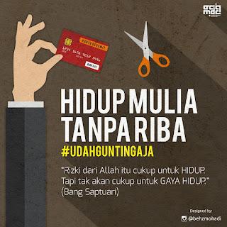 4 Hal Membuat Umat Islam Hina