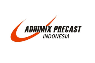Lowongan Kerja Terbaru D3/S1 Fresh Graduate PT. Adhimix Precast Indonesia Jakarta