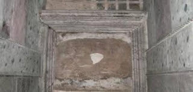 Η σφραγισμένη πύλη της Αγιάς Σοφιάς: Μύθοι και θρύλοι για την Άλωση της Πόλης