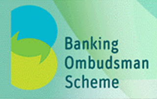 Banking Ombudsman, 2006