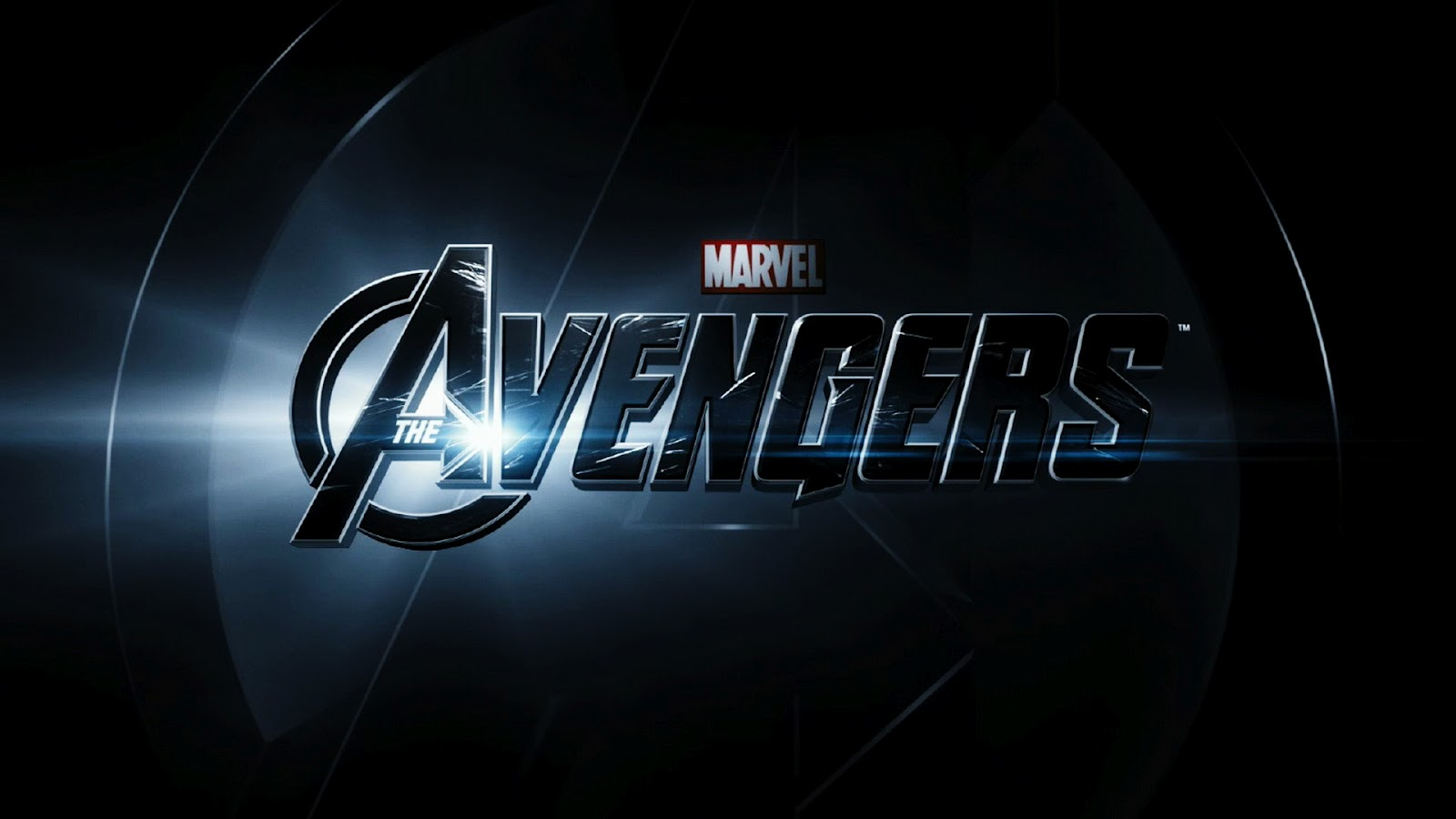 1920x1080 hd wallpaper avengers hd wallon - Avengers hd wallpapers free download ...