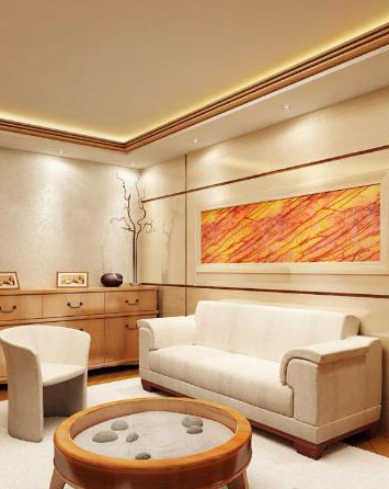 HouseInKerala.org: Designing a False Ceiling for your ...