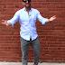 Men's Summer Style: Τα καλύτερα tips από τον Youtuber Alpha M