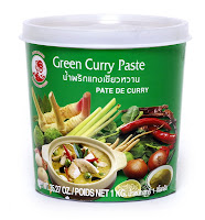 GreenThaiCurry3