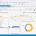 Download Microsoft Visual Studio 2013 Express