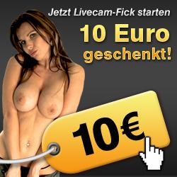 Telefonerotik 10 Euro Gutschein