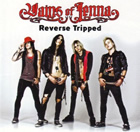 Vains of Jenna: Reverse Tripped