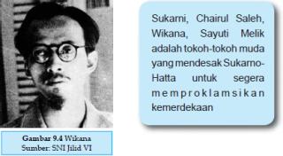 Sambutan Rakyat Indonesia Setelah Mendengar Proklamasi Kemerdekaan 17 Agustus 1945 Torehan Sejarah
