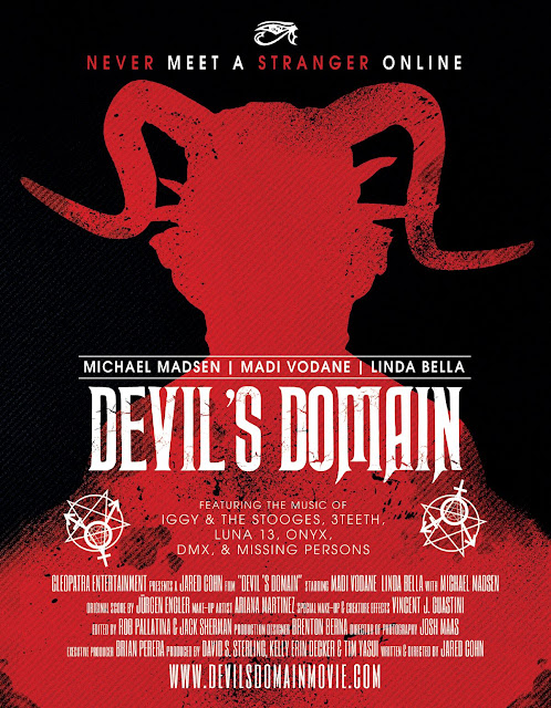 http://horrorsci-fiandmore.blogspot.com/p/devils-domain-official-trailer.html