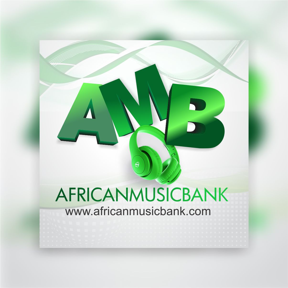 Africanmusicbank.com