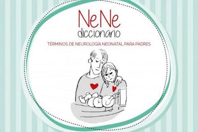 Diccionario de Términos de neurología neonatal para padres