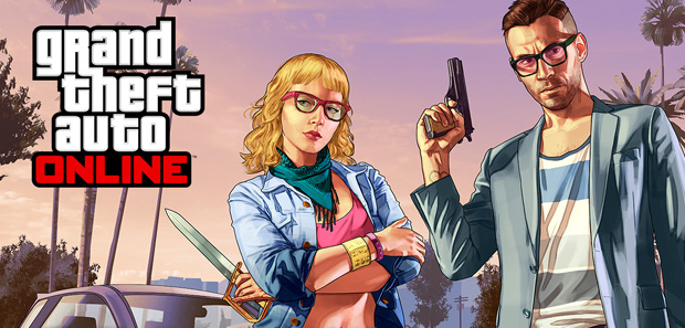 GTA Online Title Update 1.14 Patch Notes