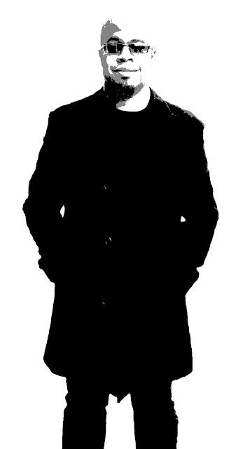 Luis Valoyes
