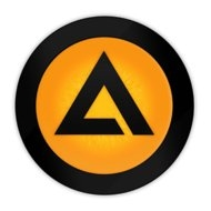 Download AIMP free on android