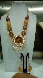 bijoux trendy scontati