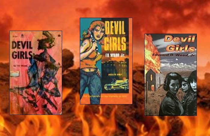 devilgirls.bmp