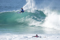 39 Conner Coffin Corona Open JBay foto WSL Kelly Cestari