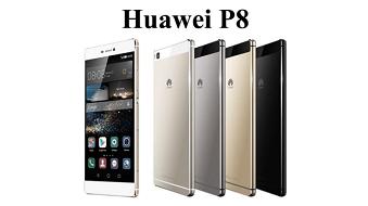 harga baru huawei p8, harga bekas huawei p8, spesifikasi huawei p8 lengkap