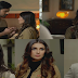 Watch Tau Dil Ka Kia Hua Episode 4 Full HD HUM TV Drama - 23 July 2017