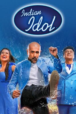 Indian Idol – 24 November 2018  Ep. 41   480p WebHDRip Watch Online