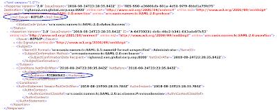 SAP HANA Certification, SAP HANA Guides, SAP HANA XS, SAP HANA Info Access