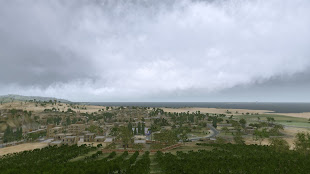 Arma3用CUP MODのCup Terrains MOD