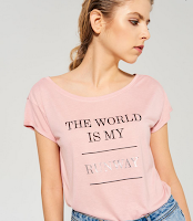 http://www.sin-say.com/pl/pl/collection/newseason/t-shirty/pt348-39x/ladies-t-shirt#