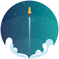 Memrise Learn Languages Free - learn 100s of different languages - including Spanish, French, German