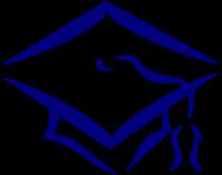 A Consellería de Educación convoca axudas para financiar os gastos derivados da matrícula nun máster universitario oficial ofertado polas universidades do Sistema universitario de Galicia no curso 2018/19.