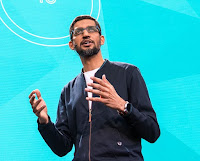 AdMob is heading to Google I/O 2017 - Copy 2Bof 2BCopy 2Bof 2BDSC 0615 - AdMob is heading to Google I/O 2017