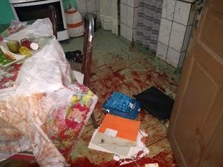 Policia Civil de Iguape prende suspeito de roubo seguido de morte em Iguape