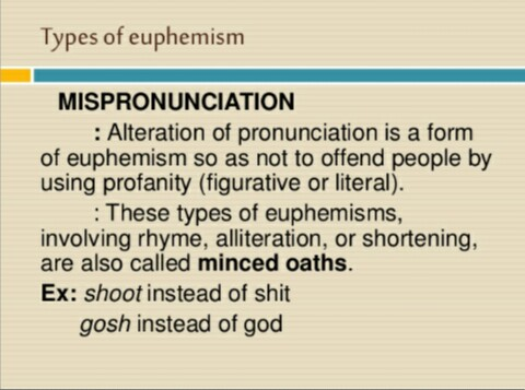 Euphemisms for pussy, lauryn hill naked