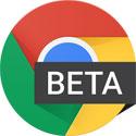 Google Chrome 69.0.3497.100 Download