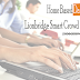 Home Based Data Entry Jobs at Lionbridge Smart Crowd (Virtual Bee)