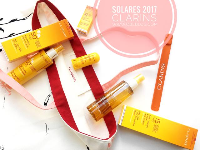 solares_clarins_2017_obeblog