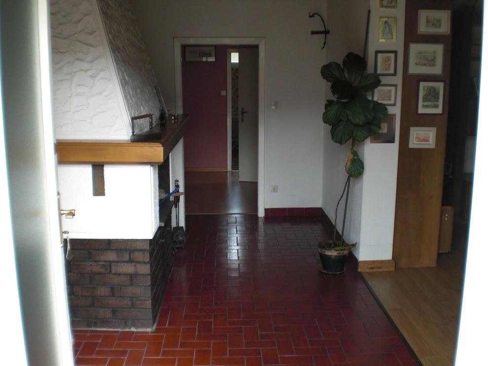 Leonharder blogspot wohnung zu vermieten for Wohnung zu vermieten