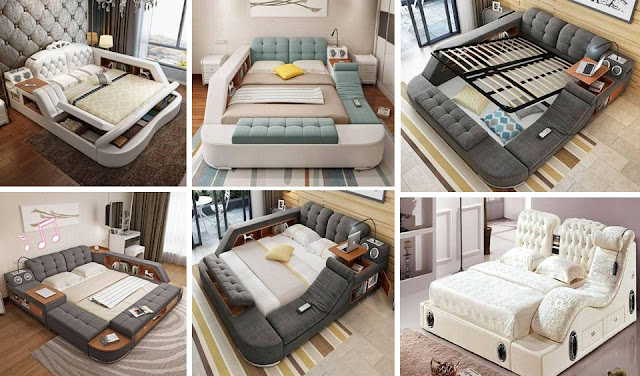 modern%2Bluxury%2Bbedroom%2Bfurniture%2B%2B%25281%2529 Trendy luxurious bed room furnishings Interior