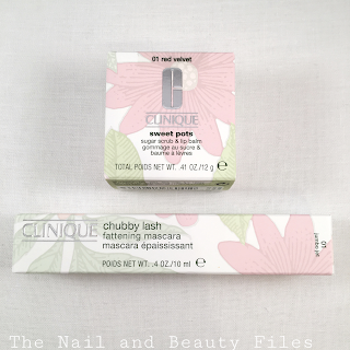 Clinique British Beauty Blogger Edit 2, Latest in Beauty