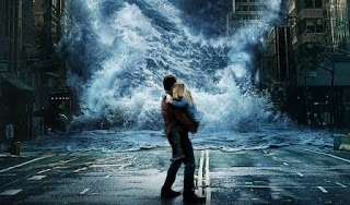 Geostorm Movie Review1