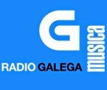 galegamusica