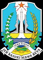 Harga Beras Terbaru Di Jawa Timur