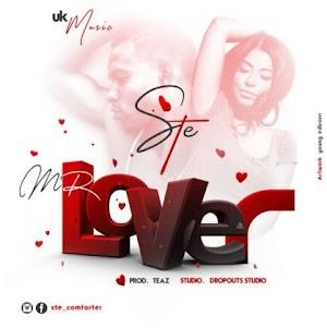 Download Mp3 | STE - Mr Love