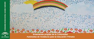 http://www.juntadeandalucia.es/educacion/descargas/recursos/curriculo-primaria/index.html